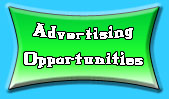 Advertising Opportuniteis