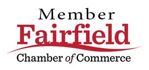 Fairfield Chamber Logo